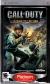 Call of Duty: La Strada per la Vittoria - Platinum Box Art