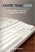 Faster Than Light: The Atari ST and the 16-Bit Revolution Box Art