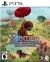 Yonder: The Cloud Catcher Chronicles - Enhanced Edition Box Art