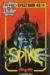 Spike (Silver 199 Range) Box Art
