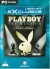 Playboy: The Mansion - Gold Edition - Ubisoft Exclusive Box Art