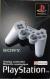 Sony Analog Controller SCPH-1180 E Box Art