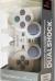 Sony DualShock Analog Controller SCPH-110 E Box Art