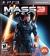 Mass Effect 3 [CA] Box Art