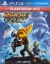Ratchet & Clank - PlayStation Hits (Revenda Proibida / 3004997-AC) Box Art
