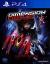 Dimension Drive (Limited Edition) Box Art