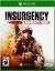 Insurgency: Sandstorm Box Art